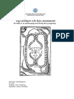Thunberg, Carl L. 2010. Ingvarståget och dess monument. En studie av en runstensgrupp med förslag till ny gruppering
