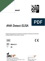 eia-4117