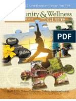 Community Wellness Guide FINAL