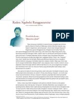 Islam Mistisisme Nusantara Herman Sinungjanutama