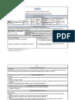 Inst.cont.Eqpo.comp.y Disp.perifericos III NSAR