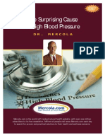 High Blood Pressure Special Report