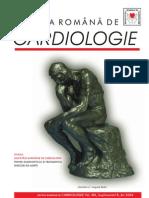 Anexa 6 Disectie Aorta Revista Cardiologie_8815_6784