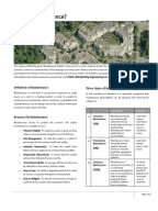 Building Plan Submission Checklist Dbkl