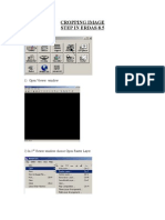 Cropping Image_step in ERDAS