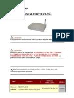 Manual%20Update%20Sotfware%20CT-536