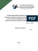 Constructii Ancheta Publica Contr452