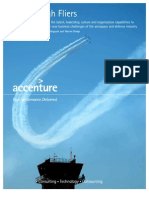Accenture Creating Talent in Aerospace and Defense Rev