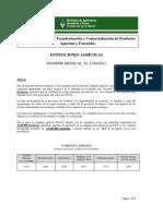 120621_Informe Mensual Junio 2012
