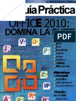 Guia y Manual Office 2010 ByReparaciondepc.cl