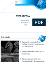2S_3_Estratégia[1]