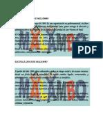 historiadelcolegiosanjosedemalambo-110725094152-phpapp01
