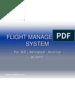 LN_Flight Management System