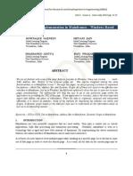 IJRDE-Effective GUI Implementation in Mainframes