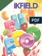 Weikfield Fun Food (Gnv64)