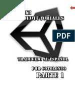 FpsETeeski_Español_Cotolonco_Parte1