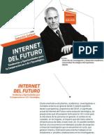 Internet Del Futuro Conferencia