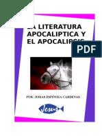 La Literatura Apocaliptica y El Apocalipsis