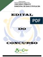 Edital_2012_Dias_D'Avila__f0fa8641a501381d6ff763f77ac9f2d2