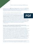 Consumindo um WebService através de uma Aplicação ASP