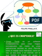 exposicion Cmap (1)