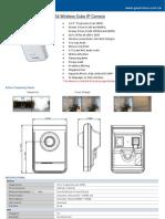 Datasheet_IPCamH264CBW120