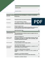 Dialogo con la Jurisprudencia Nº 164 (may. 2012)