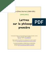 Logique de Hegel 394 p