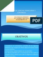 nic18-prsentacionpdf-101129220914-phpapp02