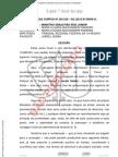 Liminar do STF garante candidatura de Jardel