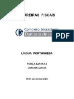 FT4_concordância(MaterialdeReforço)