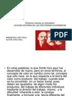 Historia de Las Doctrinas Economicas Eric Roll Suajili Parte 169