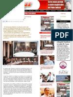 03-08-2012 Nayarit avanza en control y confianza de sus policías, CNSP
