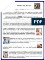 Folder Chia Ok