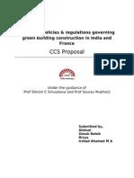 Hiep Ccs Proposal