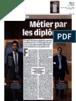 Article Capital 2011-01-27