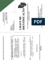 Chave de Identificação 2ª ed. - Souza, Lorenzi (2005)