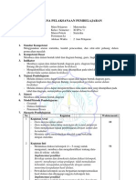 Rpp Xi Ipa 12_13 Sem1b