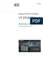 VT Studio Ver.4