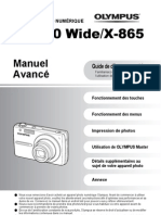 French Fe350 x865
