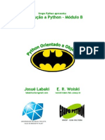 Www.fem.Unicamp.br ~Labaki Python ModuloB