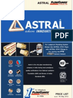 Astral FlowGuard MRP 07May 2012