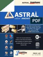 Astral FlowGuard MRP June 2012