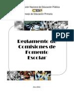 Reglamento_ComFomento