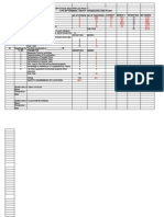 Safety Awareness Survey Format- Terminal-Depot.lube-lpg-Afs 01.04.09