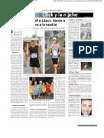 Kiosko y Más - Última Hora - 4 ago 2012 - Page #40