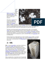 Palm management in south america arecaceae coconut cotton fandeluxe Choice Image