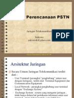 Jartel_02_Perencanaan PSTN