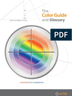 L11-029 Color Guide En