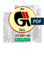 Gail Project
